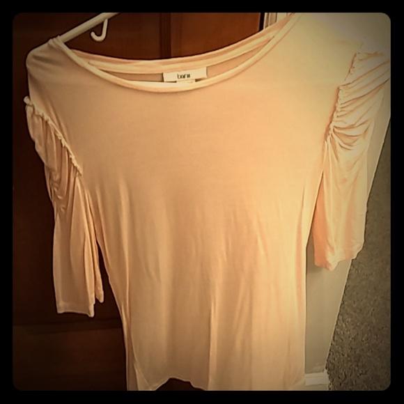 Bar III Tops - Shirt
